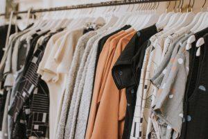 ropa de verano via celere