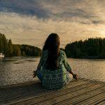 Relajación y tranquilidad: Día Mundial de la Relajación