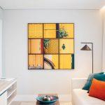 La distribución en casa depende de su funcionalidad y las características del espacio