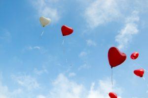 dia mundial del corazón via célere