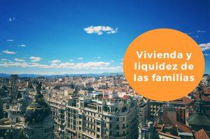 via celere - sostenibilidad - liquidez de familias