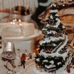 Lista de decoraciones navideñas para tu casa