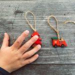 Planes navideños para hacer con familia y amigos
