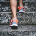 Street workout, nueva tendencia de deporte