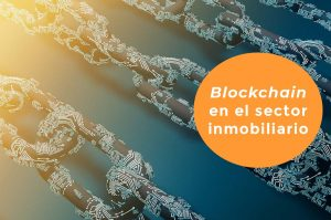 via celere - innovacion - blockchain