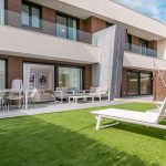 Ideas para la decoración de terrazas esta primavera