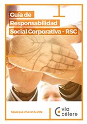 Guía de Responsabilidad Social Corporativa