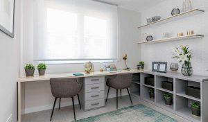 Cómo organizar tu hogar