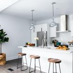 7 Tips para organizar la cocina y tenerla siempre perfecta