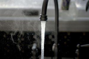 Ahorrar agua en casa