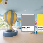 Los nuevos Pantone de 2021 son El Ultimate Gray y el Illuminating