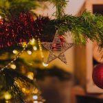 ¿Cómo decorar tu casa en Navidad?