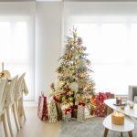 Tips para una decoración de Navidad a la altura