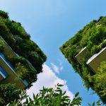 Principales características de una edificación sostenible