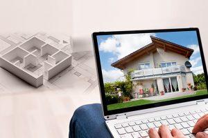 Cómo elegir la inversión inmobiliaria perfecta