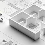Confía en un asesor inmobiliario para comprar una vivienda