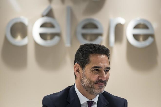 Vía Célere expande su actividad a Portugal
