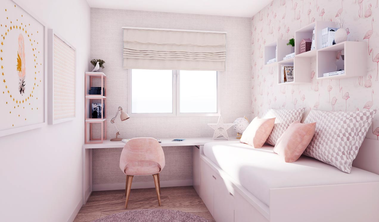 celere-mairena-dormitorio-nina