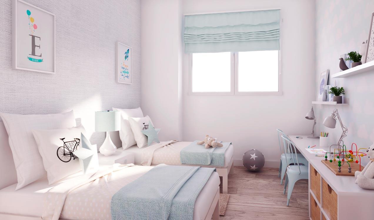 celere-mairena-dormitorio-nino