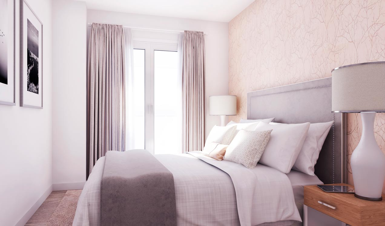 celere-mairena-dormitorio-principal