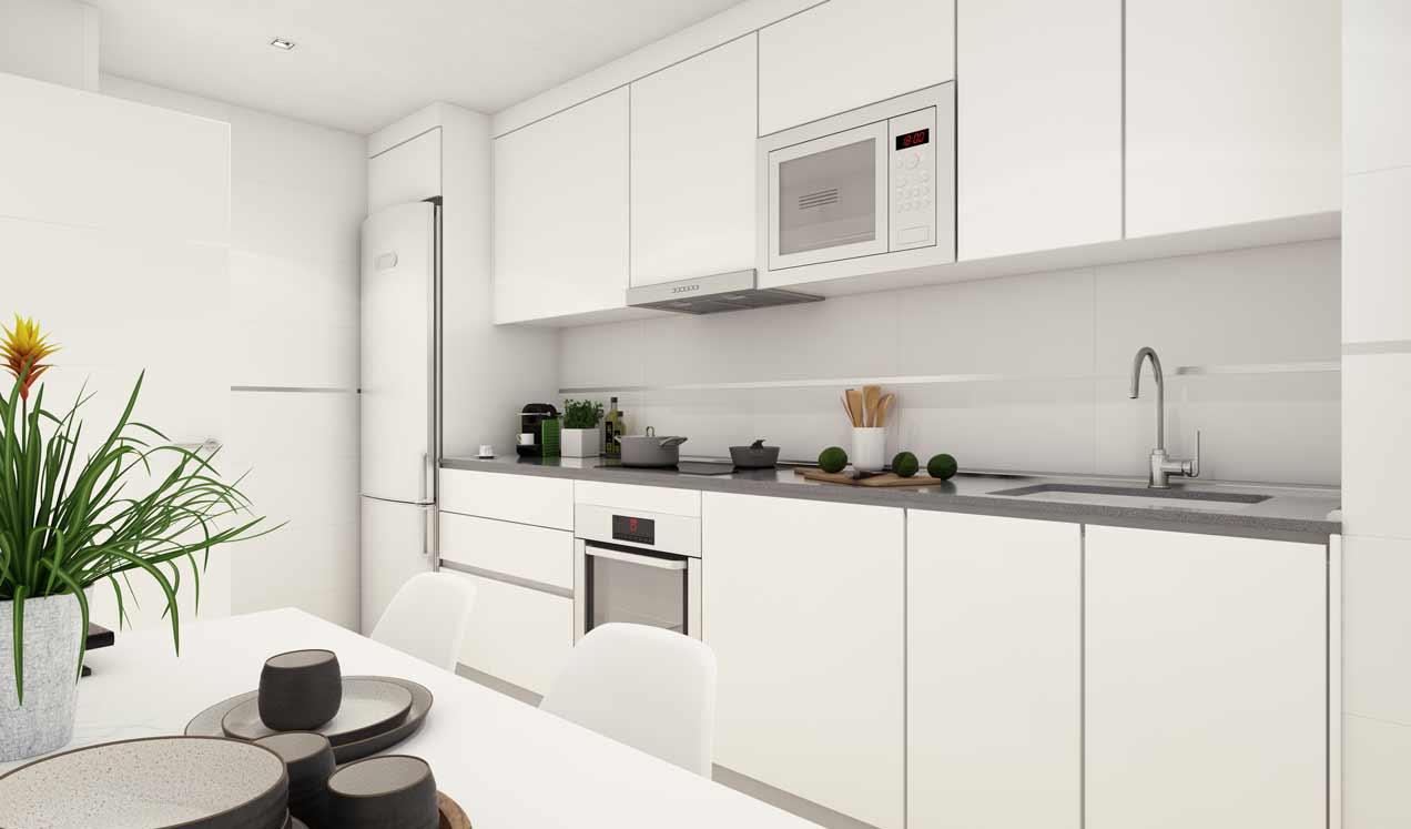 obra-nueva-celere-ciencias-17-cocina