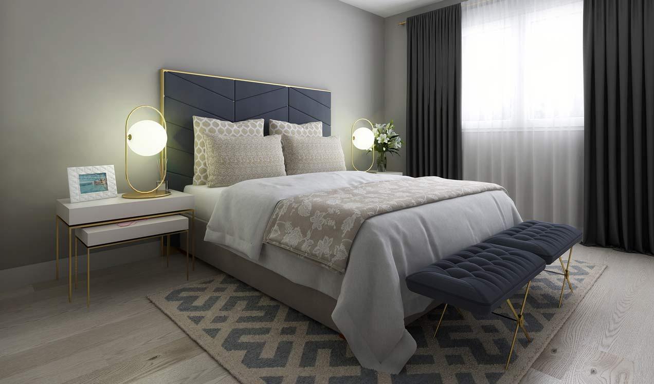 celere-miraflores-lisboa-dormitorio