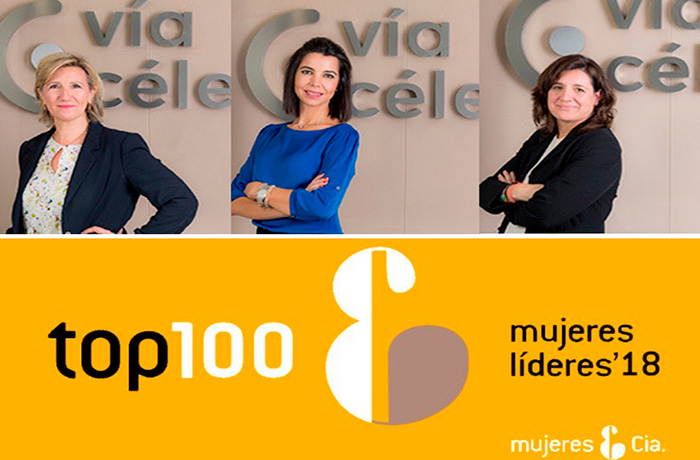candidatas-via-celere-top-cien-mujeres-lideres
