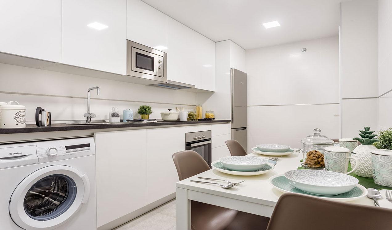 obra-nueva-celere-ciencias-17-piso-piloto-cocina