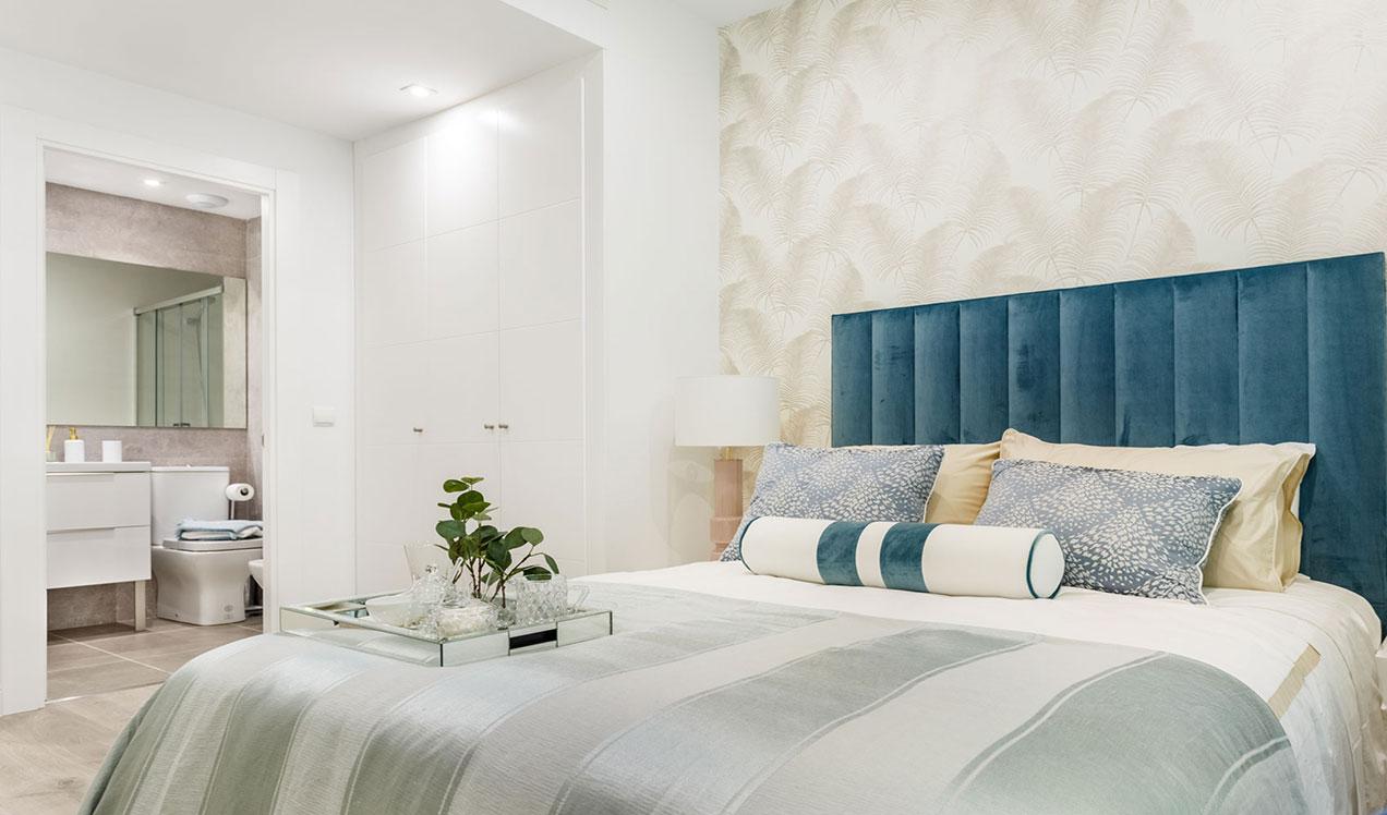 obra-nueva-celere-lemos-33-piso-piloto-dormitorio-principal