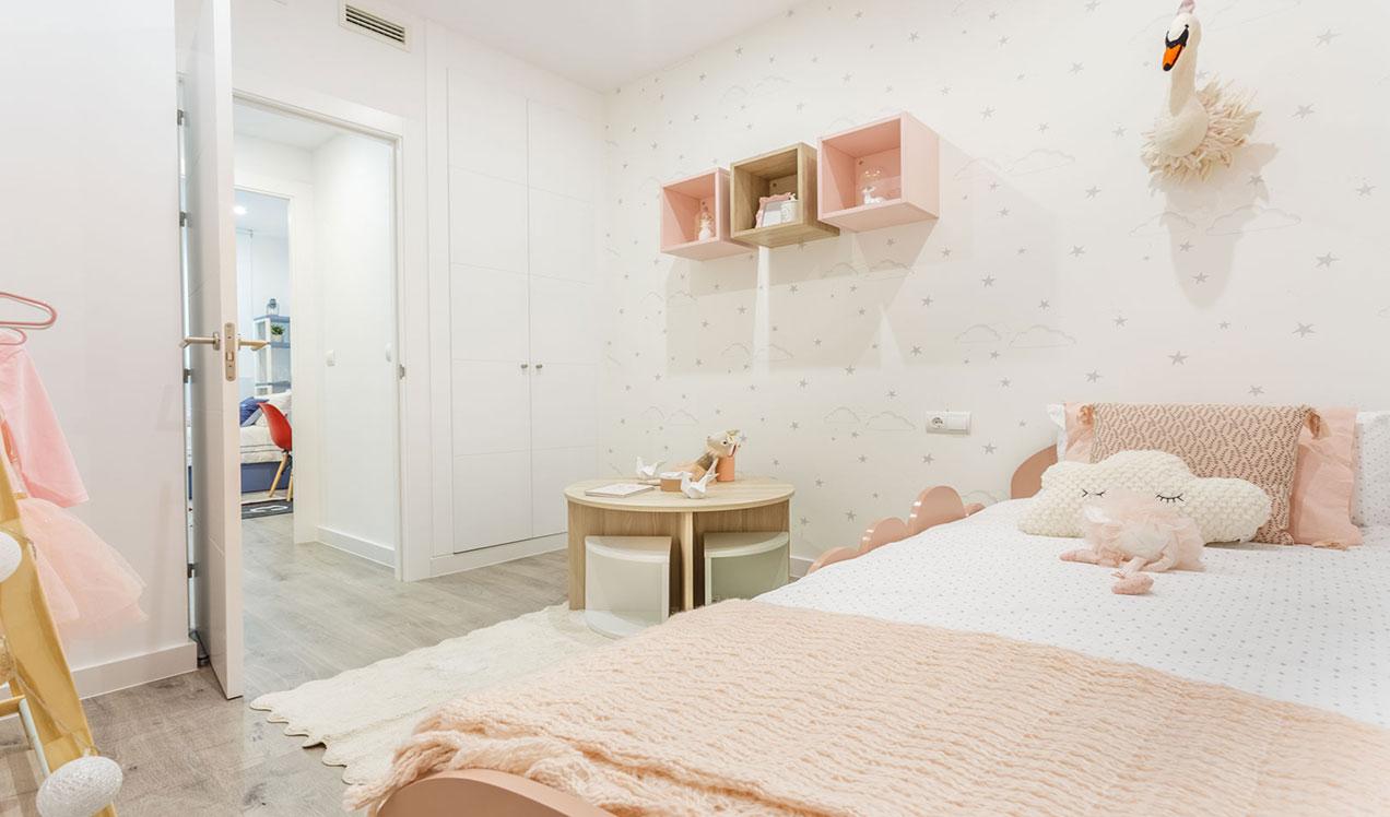 obra-nueva-celere-lemos-33-piso-piloto-dormitorio