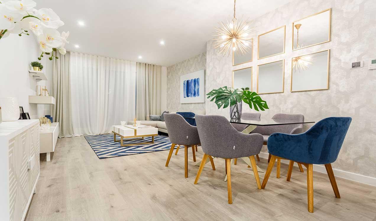 obra-nueva-celere-lemos-33-piso-piloto-salon
