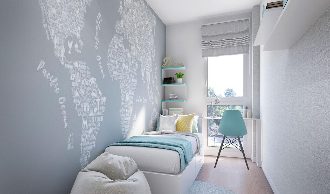 obra-nueva-celere-els-ametllers-dormitorio-2