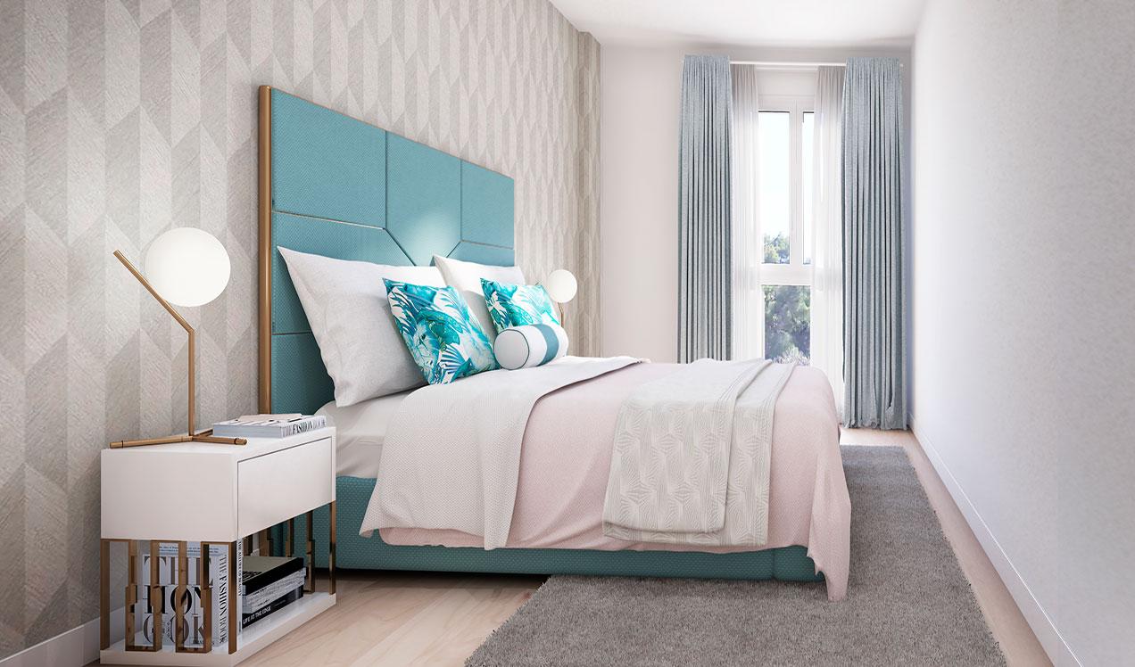 obra-nueva-celere-els-ametllers-dormitorio-principal
