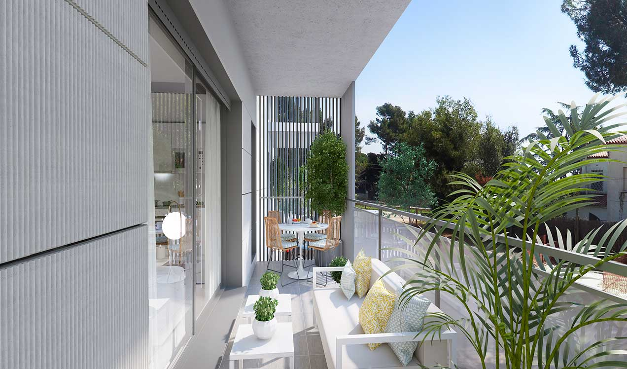 obra-nueva-celere-els-ametllers-terraza