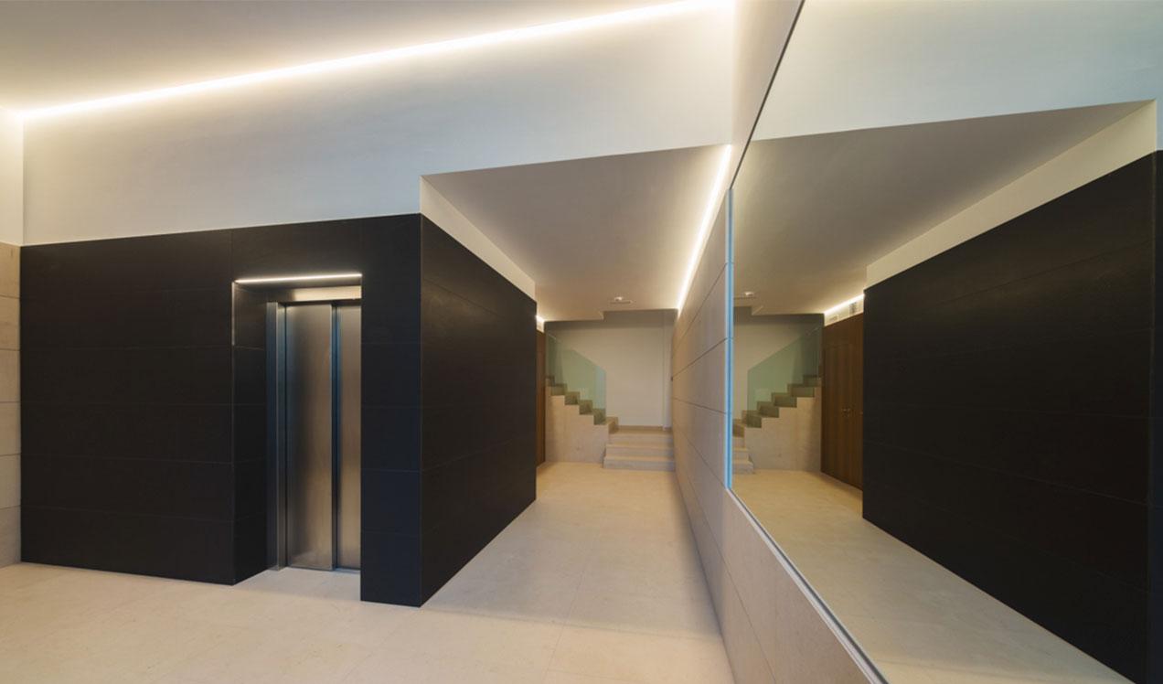 edificio-terminado-casa-vega-portal