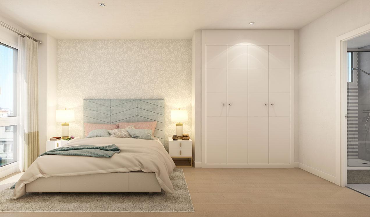 obra-nueva-celere-cuatro-caminos-dormitorio-principal
