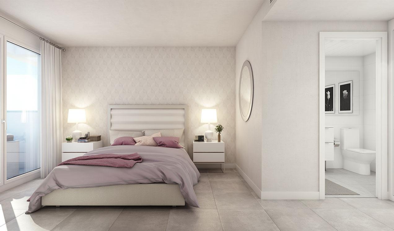 obra-nueva-dona-julia-dormitorio-principal