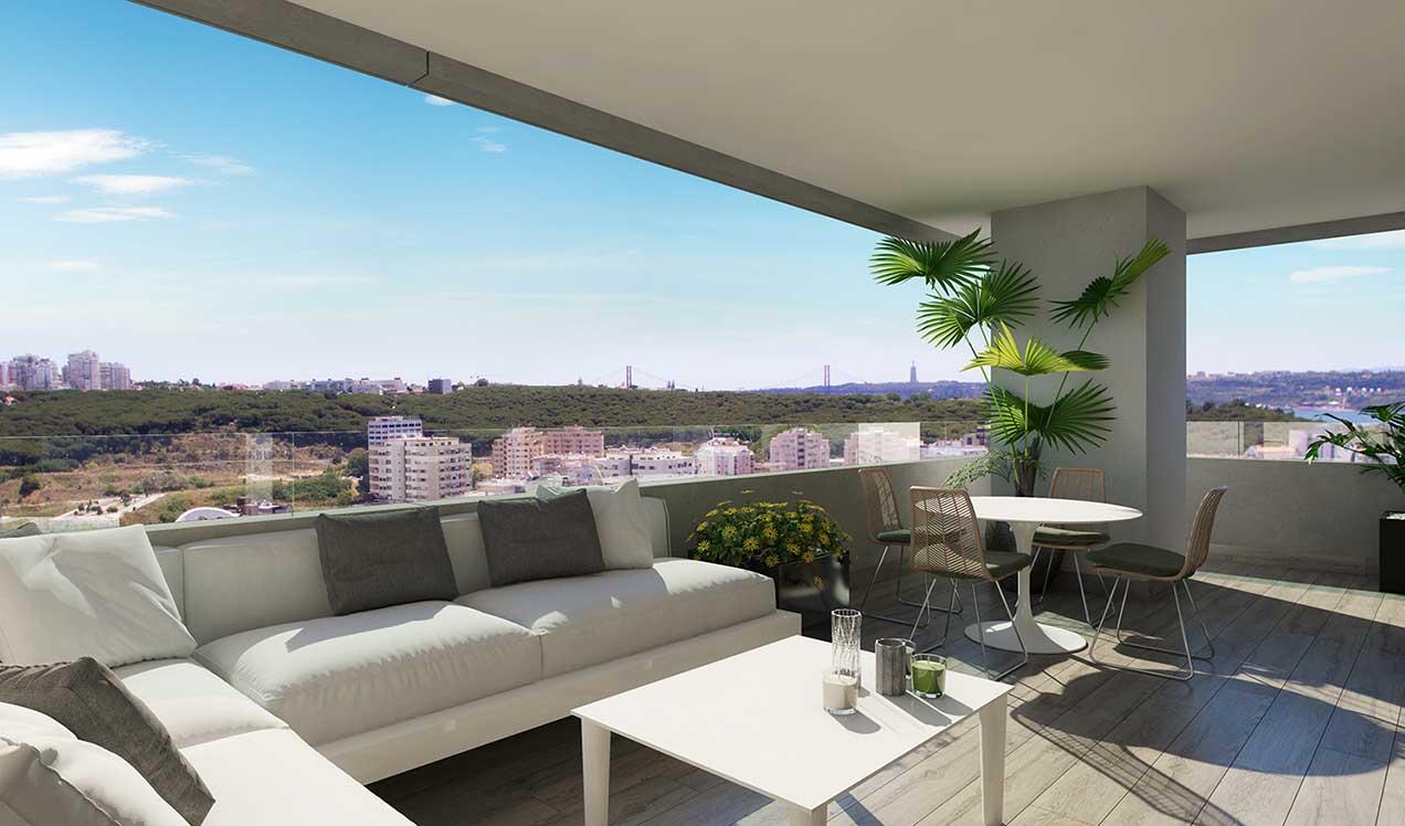 celere-miraflores-lisboa-terraza