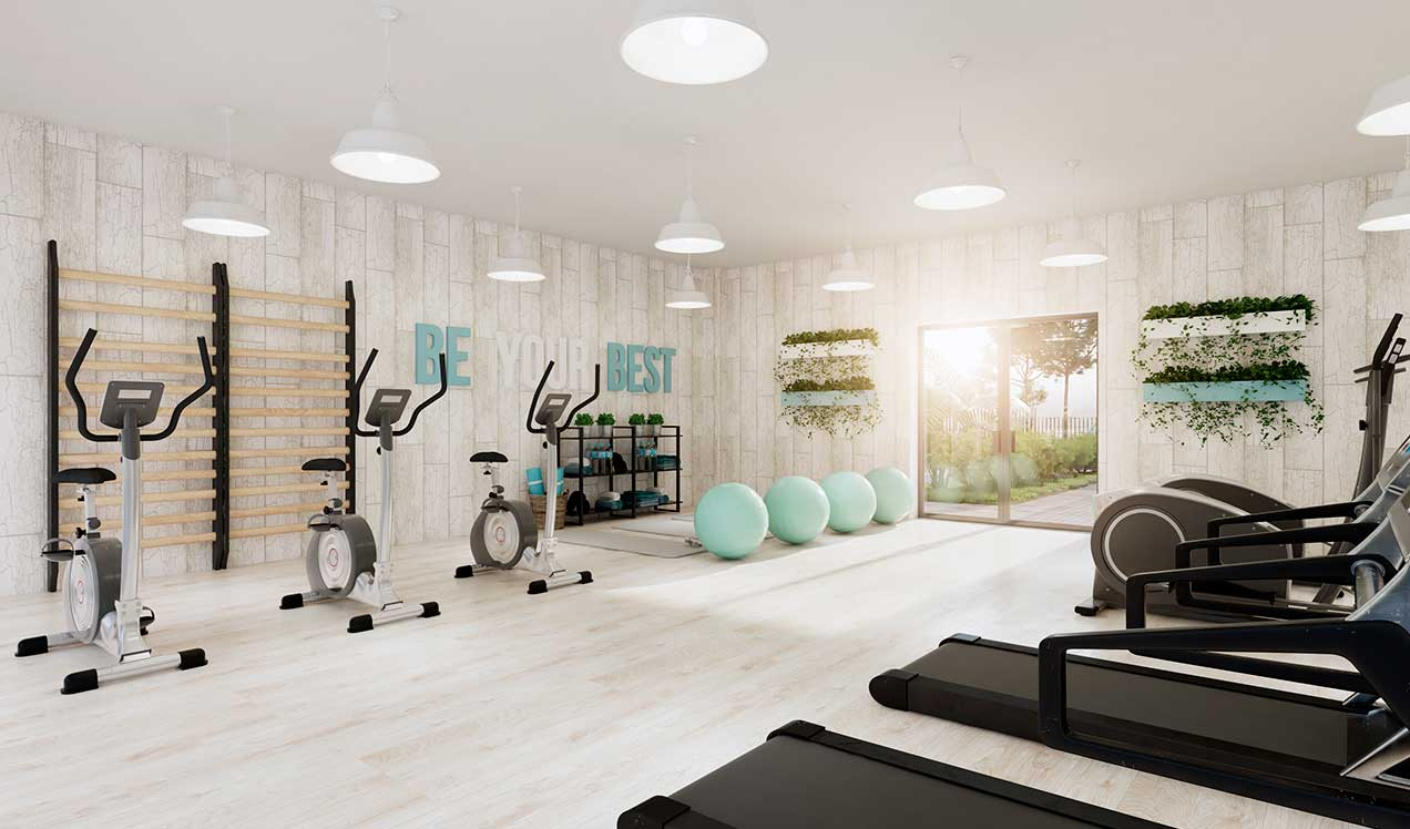 Celere-mairena-communal-areas-gym-2