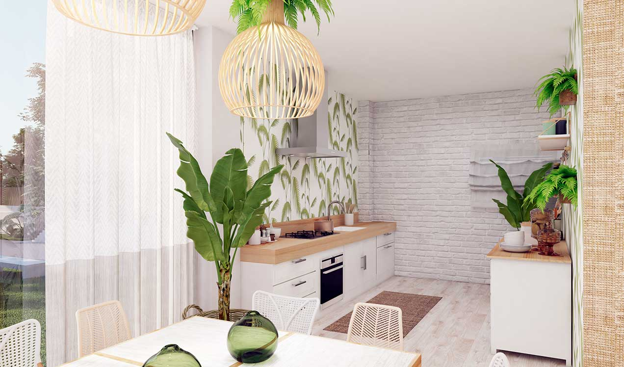 Celere-mairena-communal-areas-gourmet-room-2