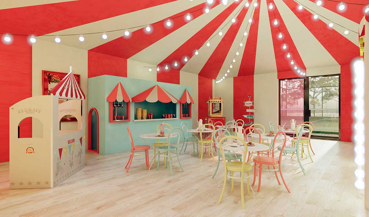 Celere-mairena-communal-areas-childrens-room-2