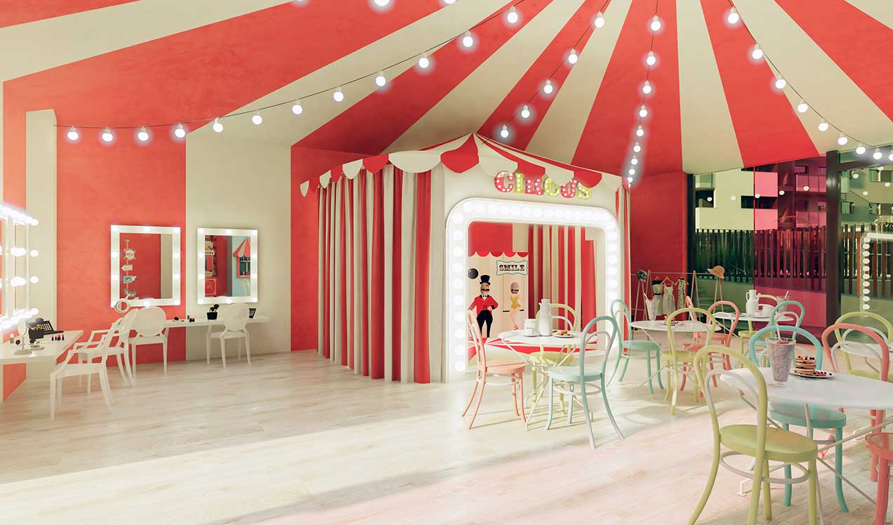 Celere-mairena-communal-areas-childrens-room