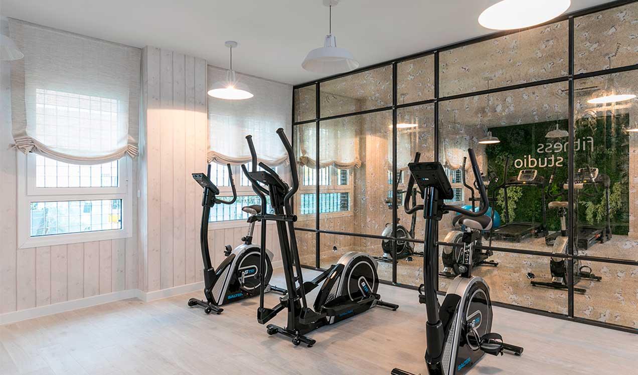 celere-mostoles-gym