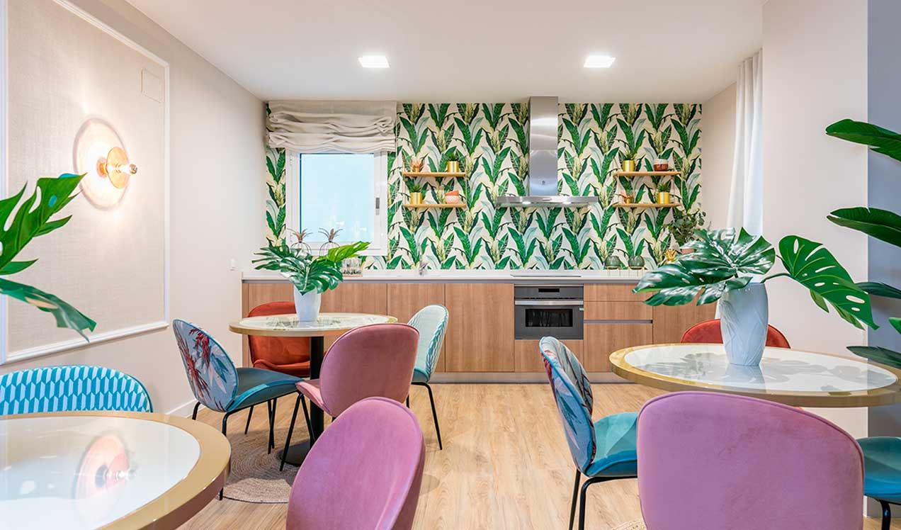 celere-mostoles-gourmet-social-room
