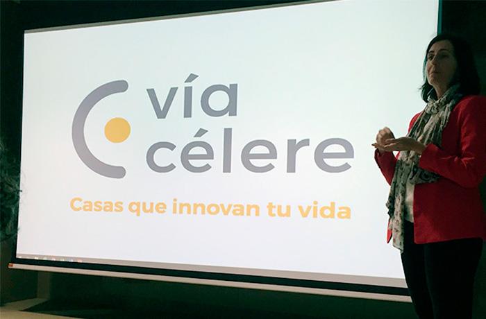 celere-academy-prl