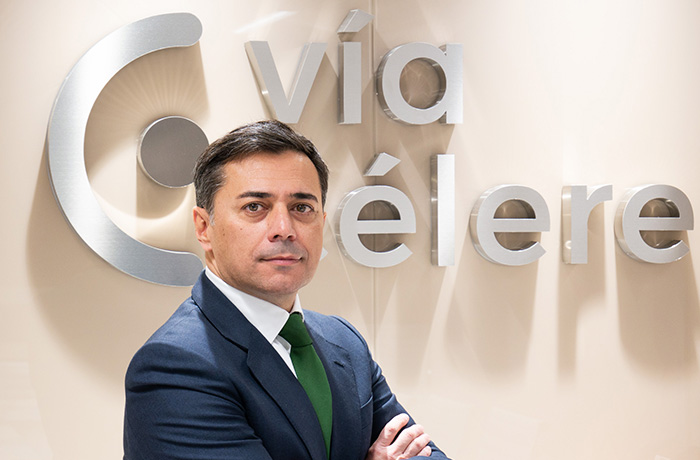 Jose-Ignacio-Morales-nuevo-director-financiero-via-celere
