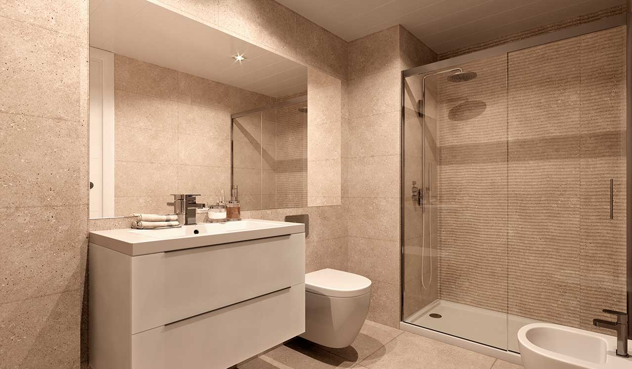 new-build-onyx-ibiza-beach-residence-toilet