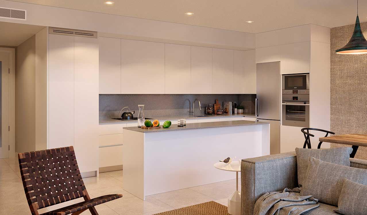 obra-nueva-onyx-ibiza-beach-residence-cocina