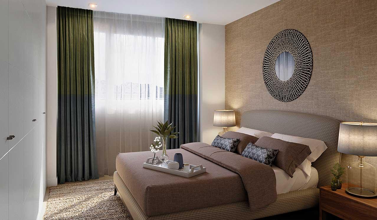 obra-nueva-onyx-ibiza-beach-residence-dormitorio