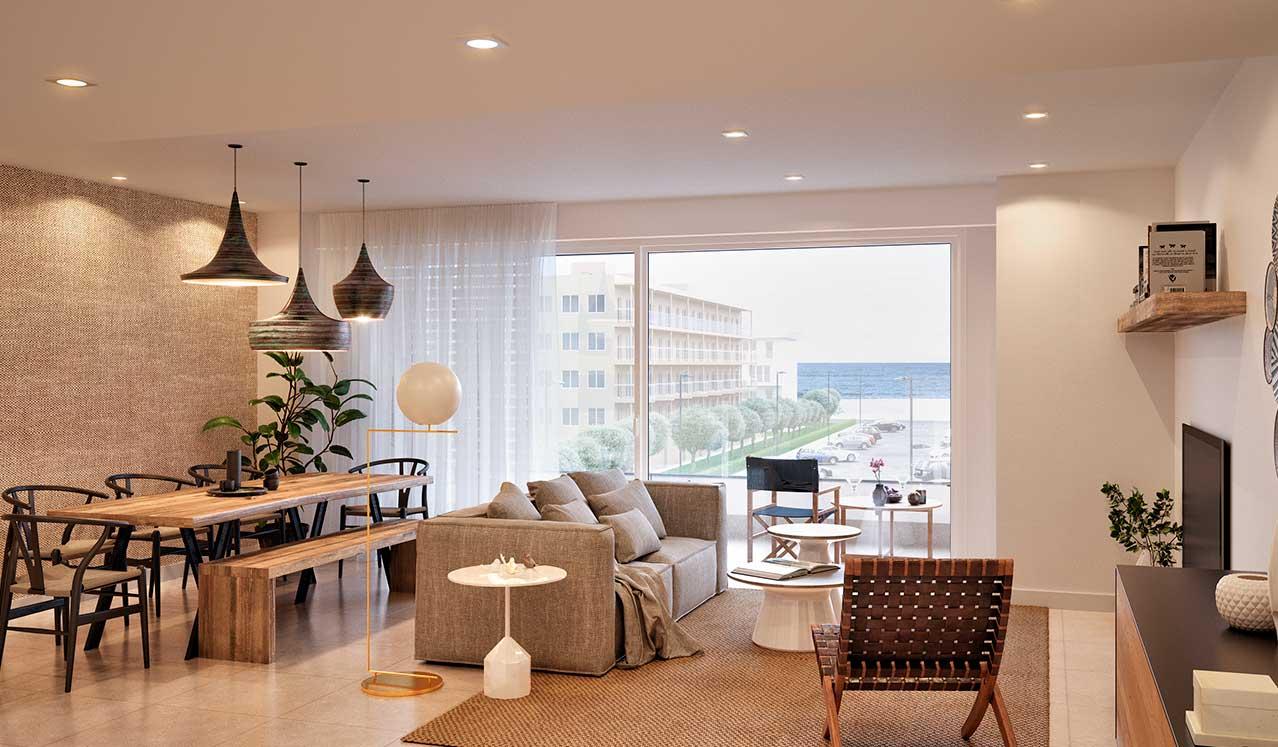 obra-nueva-onyx-ibiza-beach-residence-salon